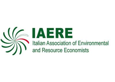 Call for Papers - Fifth IAERE Annual Conference