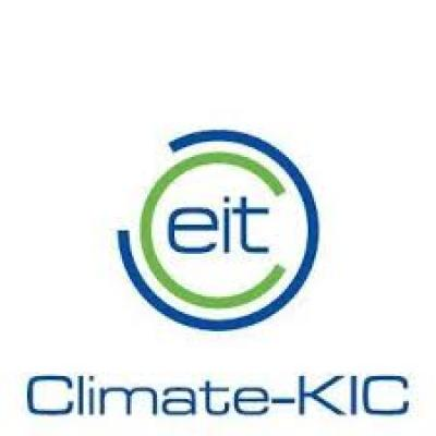 The official inauguration of Climate Kic Greece Hub!
