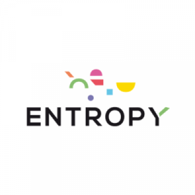 "ENTROPY Workshop ""The next day for Energy Efficiency"" was held in Athens, Greece on Wednesday, November 7th, 2018"