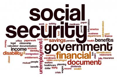 Sustainability and fairness still missing in the Greek social insurance system