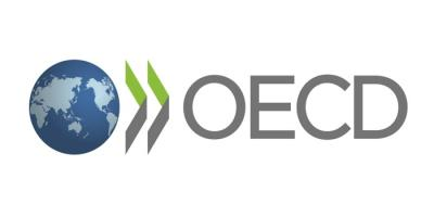 OECDs Environmental Impact Assessment, Hellenic Ministry of Environment and Energy