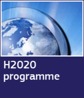 Prof. Phoebe Koundouri in the Scientific Advisory Board of ULTIMATE H2020 Project