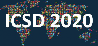 8th Annual International Conference on Sustainable Development (ICSD)