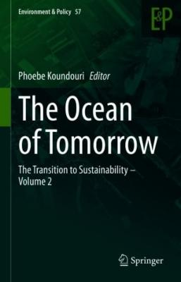 The Ocean of Tomorrow: The Transition to Sustainability – Volume 2