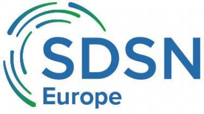 Launch of SDSN Europe