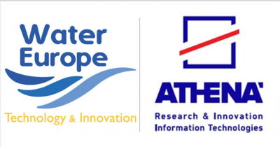 SDU is now Member of Water Europe