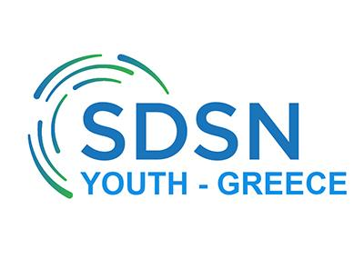 1st meeting of SDSN Greece-Youth