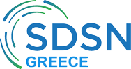 Launch of the SDG Index & Dashboard in Spain / Sustainable Development Solutions Network Greece